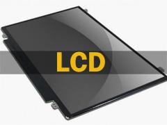 ال سی دی/ ال ای دی | LED LCD