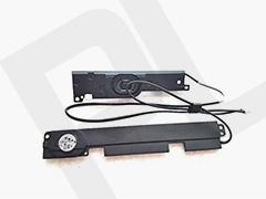 اسپیکر داخلی لپ تاپ
