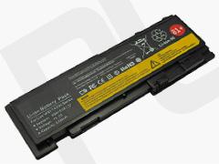 باتری لپ تاپ لنوو | Lenovo Battery