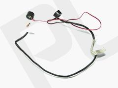 کابل میکروفون | Microphone Cable