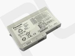 باتری لپ تاپ پاناسونیک | Panasonic Laptop Battery