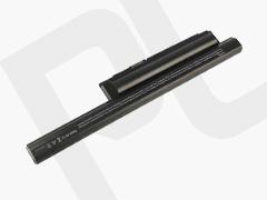 باتری لپ تاپ سونی | Sony Battery