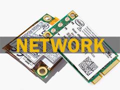 شبکه | WIFI