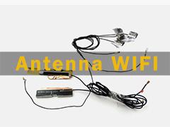 آنتن وای فای و سیم کارت   Wireless Antenna