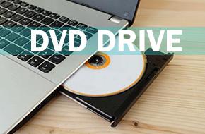بررسی و خرید دی وی دی درایو DVD Writer لپ تاپ