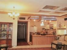 خانه در اصفهان