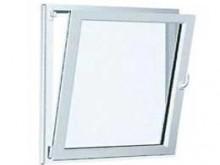 پنجره باز شو از بالا