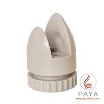 پایه رگلاژ تکنوتاپ(تخم مرغی)