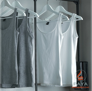 رگال آسانسوی لباس کد WS2101S