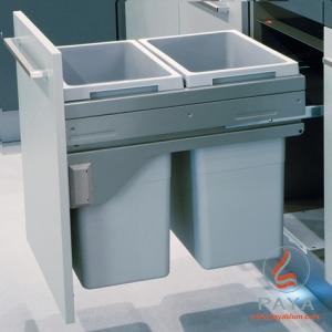 سطل چند منظوره هایلو مدل یوروکارگواس سی Q250  یونیت 50