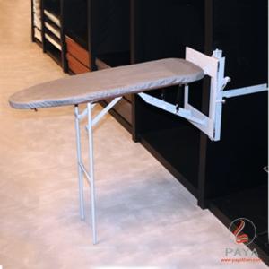 میز اتو ایستاده ریلی فانتونی کد J406