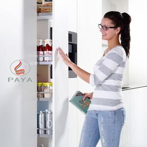 سیستم برقی eTouch برای سوپر ساده کِسِه بوهمر