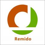 رمیدو