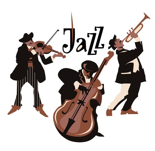 موسیقی جاز