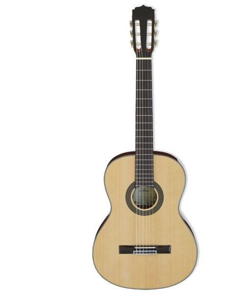 گیتار آریا AK30