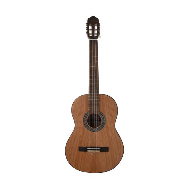 گیتار کلاسیک رویال کد 028