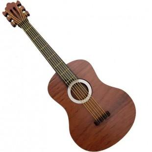 دکوری گیتار کلاسیک