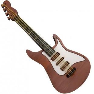 گیتار الکتریک دکوری