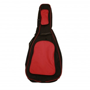 سافت کیس دوبند گیتارکلاسیک