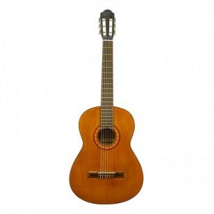 گیتار 3/4 مت فندقی رنگ مدل MAT2