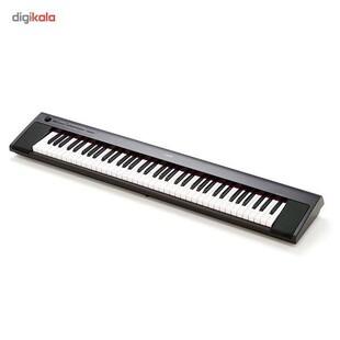 پیانو دیجیتال یاماها مدل NP-32