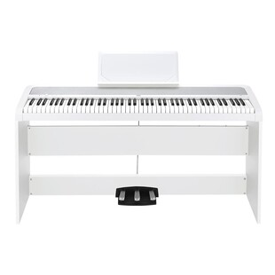 پیانو دیجیتال کرگ مدل B1-SP