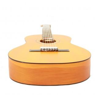 گیتار ملودی مدل m4