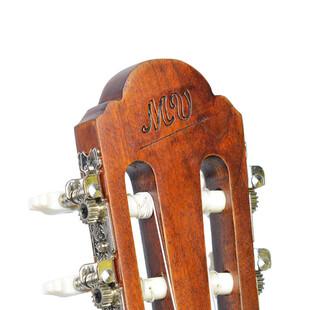 گیتار وفائی مدل mv3