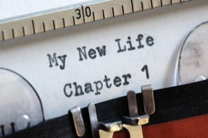 عادت هایی که زندگی تان را تغییر می دهند