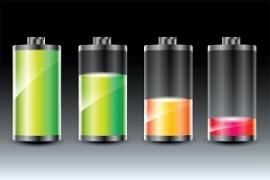 توصیه هایی برای افزایش طول عمر باتری موبایل هوشمند