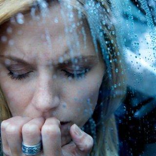 از سرماخوردگی روانی چه می دانید؟