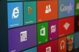 6 ویژگی کلیدی برای ویندوز 9