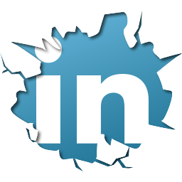 How LinkedIn Can Help Build Your Job Contacts