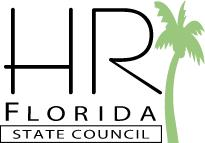 2015 HR Florida Conference & Expo