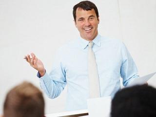 مراحل الگوبرداری در سازمانهای پيشرو