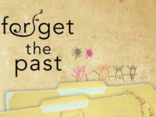 شش قدم برای فراموش کردن گذشته