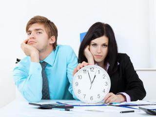 تمرين مديريت از خانه تا سازمان