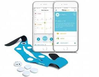 دستگاهی برای کنترل روند بارداری و سلامت جنین