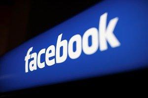 فیس بوک 4 اثر روانی بر شما می گذارد