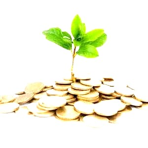 ثروتمندانی در حوزه فناوری با سبک زندگی ساده!