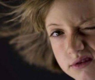 سرعت پلک زدن چشم چقدر است ؟