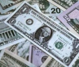 5 واقعيت جالب درمورد دلار
