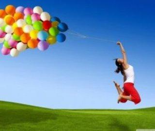 فرمول شادی کشف شد!