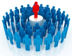 مدیریت استعدادها در سازمانها و موسسات
