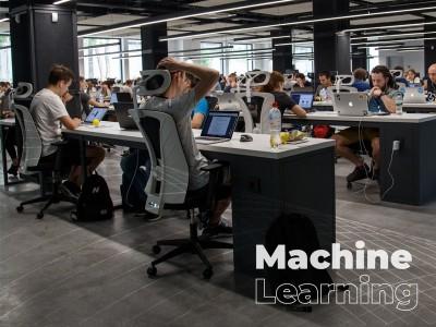یادگیری آنلاین برای منابع انسانی