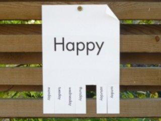 با روش های زير زندگی شادی داشته باشيد