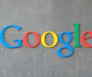 ۱۰ اختراع شگفتانگيز گوگل