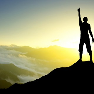 راه های طلایی برای ایجاد انگیزه در زندگی