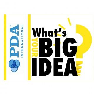 ایده های برتر کسب و کار