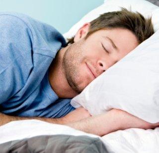 6 کاری که خواب را به شما حرام می کند